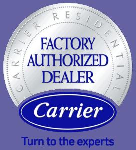 carrier-fad-logo